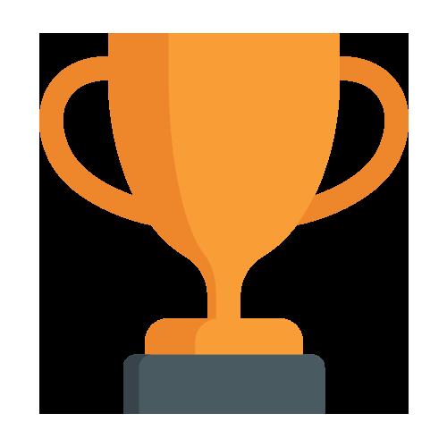 trophy0182830